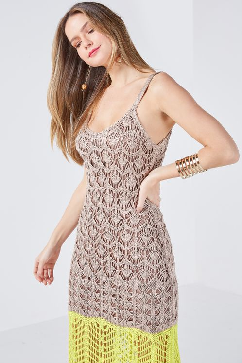 vestido_4150601_caqui_4