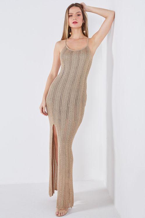vestido_4157801_caqui_1