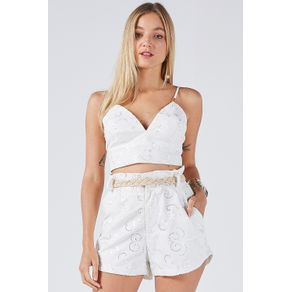 cropped_0351901_offwhite_1