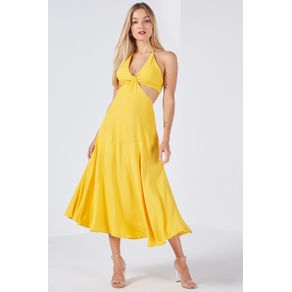 vestido_0253202_amarelo_1
