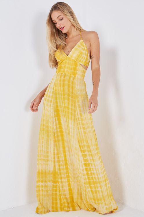 vestido_0226404_amarelo_5