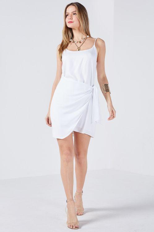 vestido_0340402__branco_1