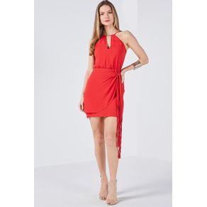 vestido_0329501_1