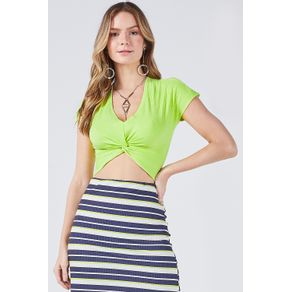 cropped_0370401_amarelo-neon_1
