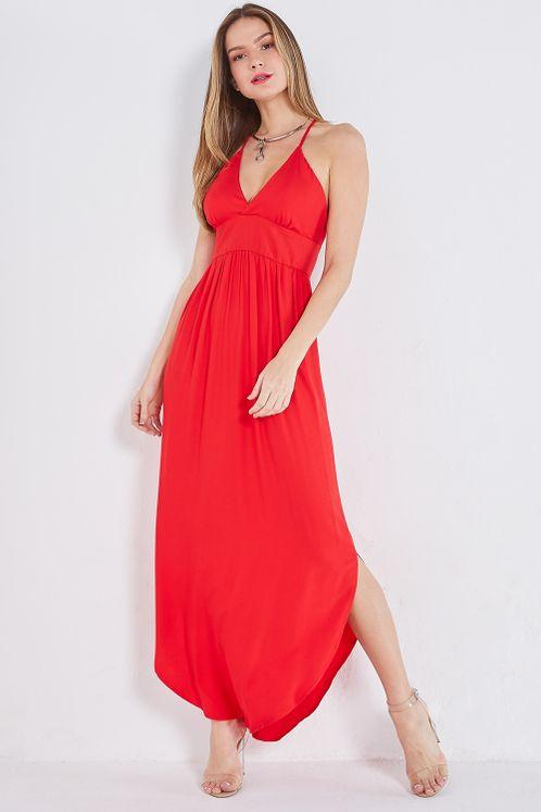 vestido_0348302_vermelho_--5-