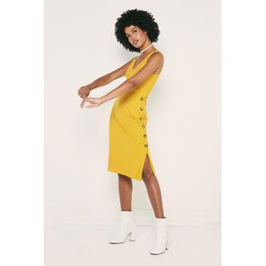 0374801_vestido_amarelo-jaune_--1-