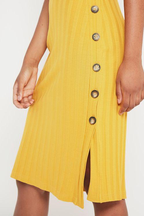 0374801_vestido_amarelo-jaune_--4-