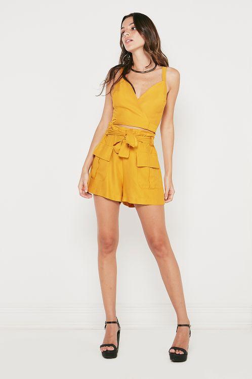 0367701_short_amarelo-jaune_--1-
