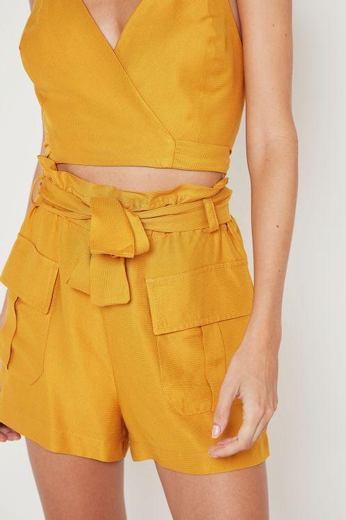 0367701_short_amarelo-jaune_--4-