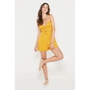 0393401_macaquinho_amarelo-jaune_--1-