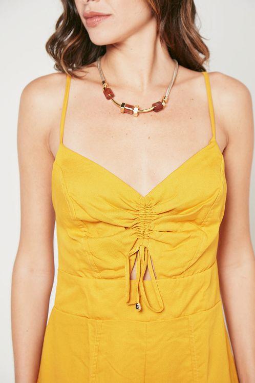 0393401_macaquinho_amarelo-jaune_--4-