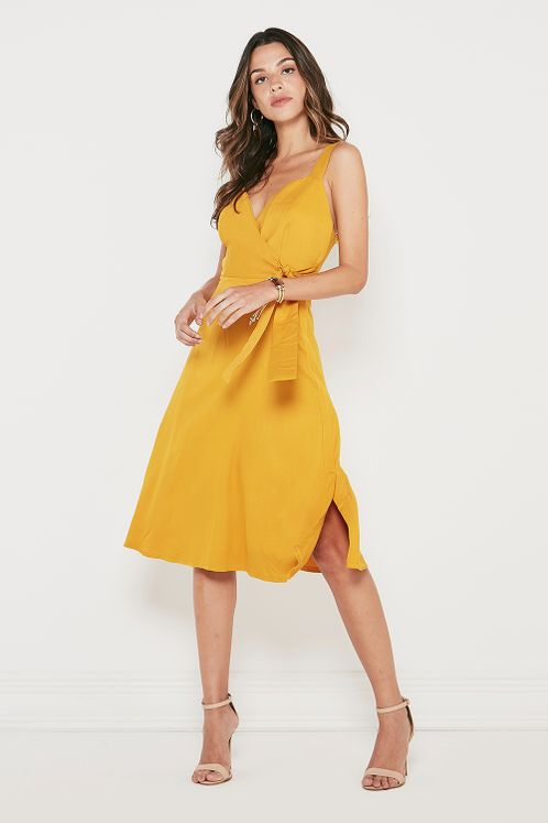 0359901_vestido_amarelo-jaune_--1-
