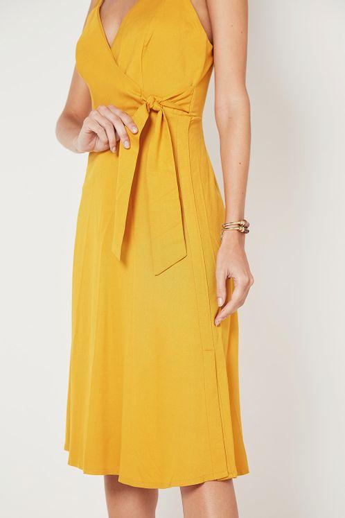 0359901_vestido_amarelo-jaune_--4-