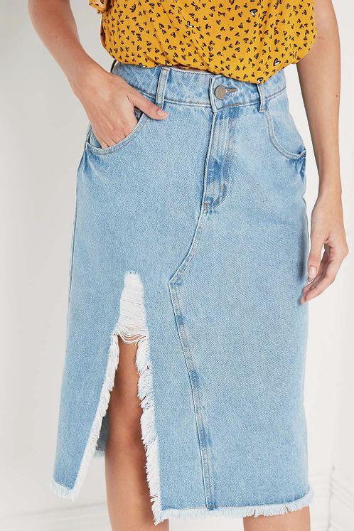 8151001_saia_jeans_--4-