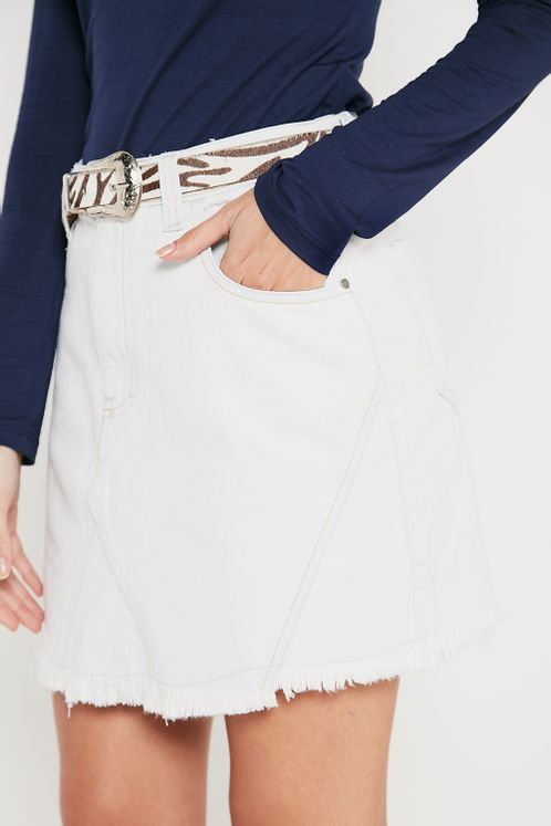 8141001_saia_jeans_--4-