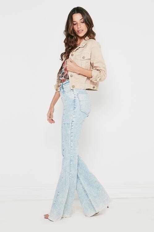 8148401_calca_jeans_--1-