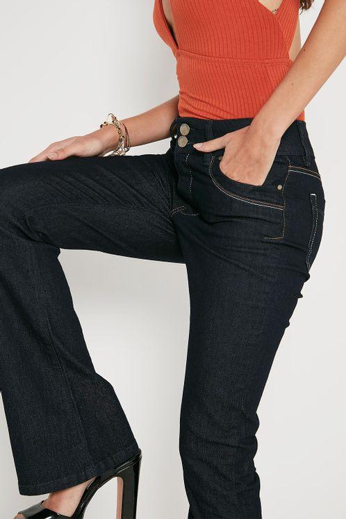 8112801_calca_jeans_--4-
