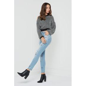 8120601_calca_jeans_--1-