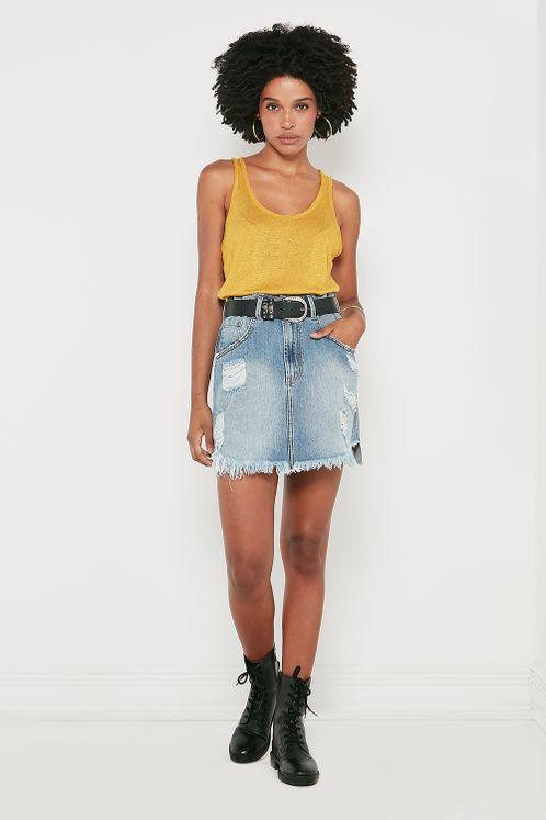 8129801_saia_jeans_--1-