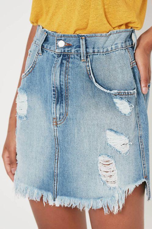 8129801_saia_jeans_--4-