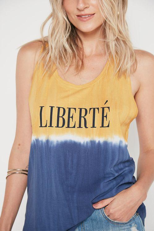 4169001_regata_amarelo-jaune_--4-