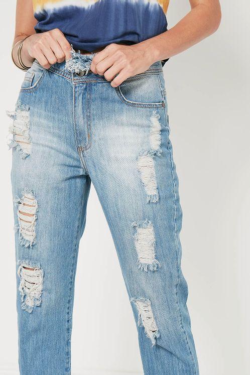 8131201_calca_jeans_--4-