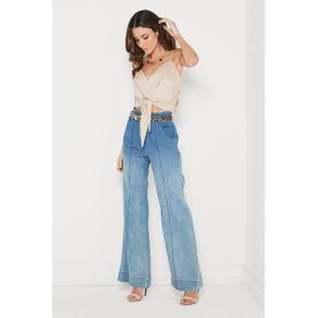 8134301_calca_jeans_--1-