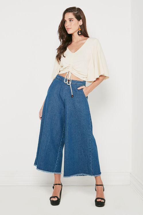 8141601_calca_jeans_--1-