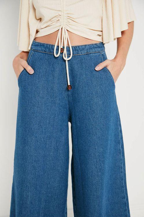 8141601_calca_jeans_--4-