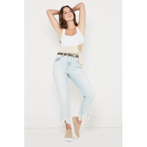 8149001_calca_jeans_--1-