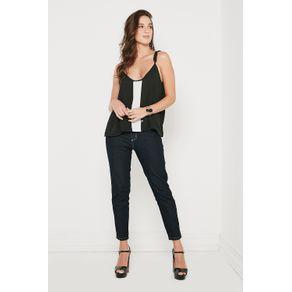 8152301_calca_jeans-escuro_--1-