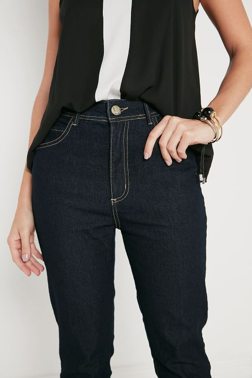 8152301_calca_jeans-escuro_--4-