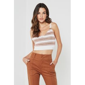 4152601_cropped_offwhite_--1-