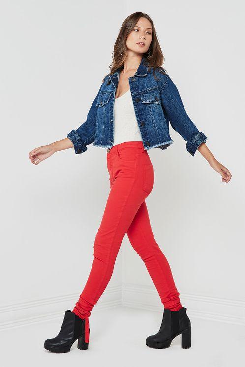 8106101_jaqueta_jeans-escuro--1-