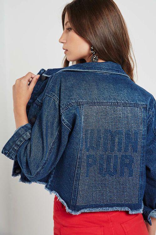 8106101_jaqueta_jeans-escuro--4-