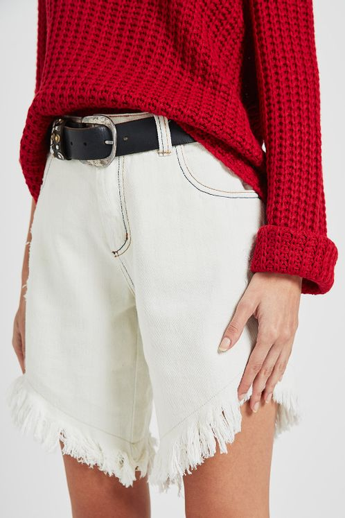 8137001_short_jeans-claro_--4-