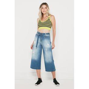 8135201_calca_jeans_--1-