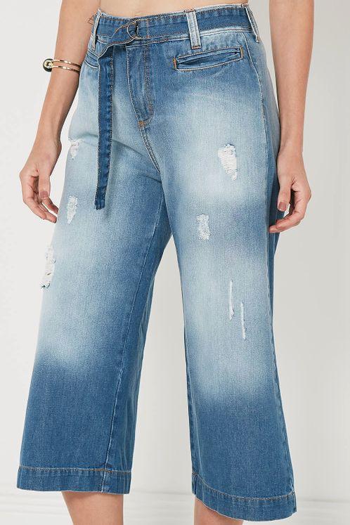 8135201_calca_jeans_--4-
