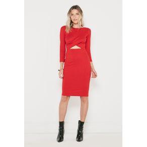 0359001_vestido_vermelho_--1-