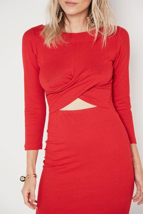 0359001_vestido_vermelho_--4-