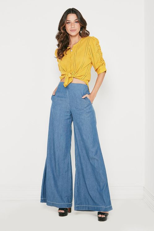 8145101_calca_jeans_--1-