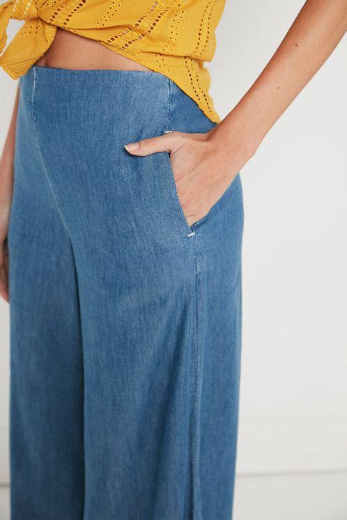 8145101_calca_jeans_--4-