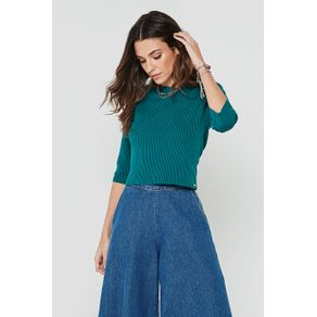 4130501_cropped_verde-real_--1-
