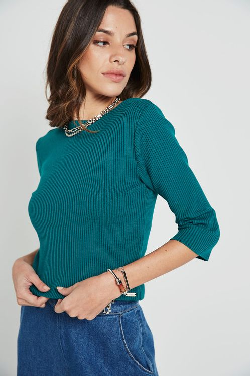 4130501_cropped_verde-real_--4-