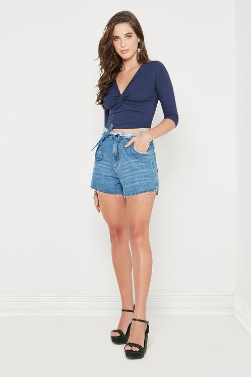 8147501_short_jeans_--1-