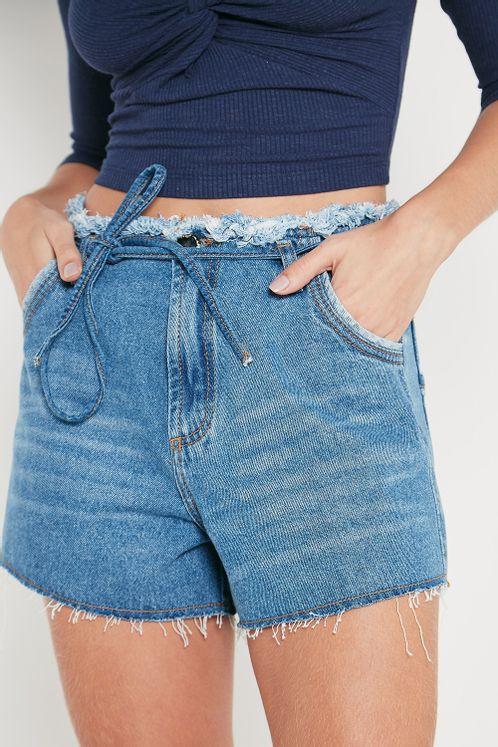 8147501_short_jeans_--4-