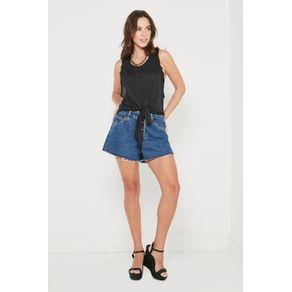 8137601_short_jeans-escuro_--1-