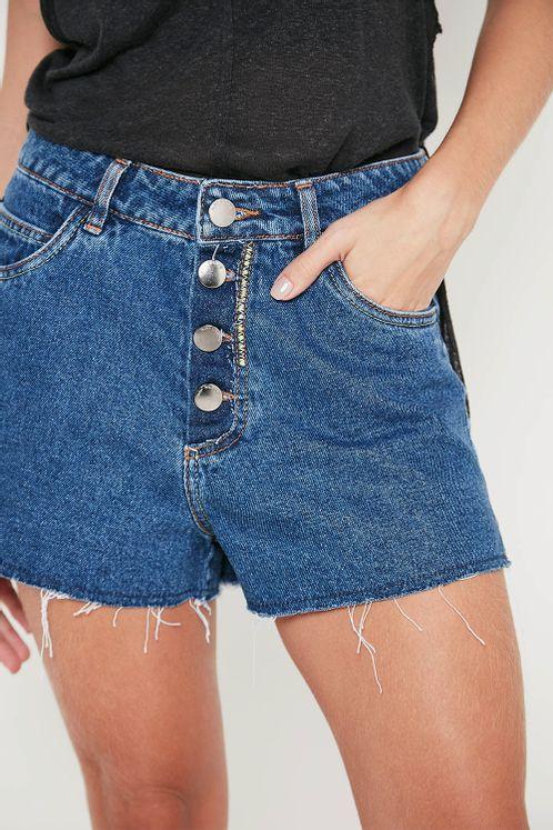 8137601_short_jeans-escuro_--4-