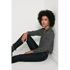 8131301_calca_jeans-escuro_--1-