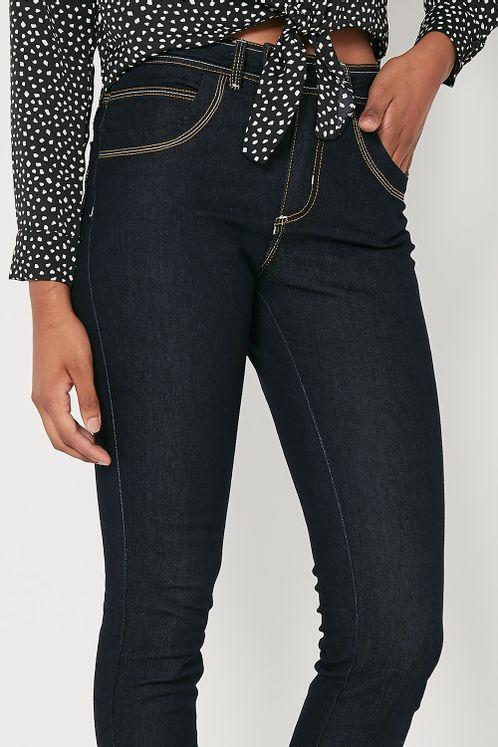 8131301_calca_jeans-escuro_--5-
